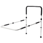 Carex Bed Support Rail Bed Rails