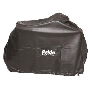 Pride Scooter Weather Cover Scooter Accessories