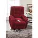 Serta Perfect Lift Chair Bristol 3-Position Serta Perfect Lift Chair
