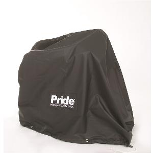 Pride Power Wheelchair Weather Cover Covers & Canopies