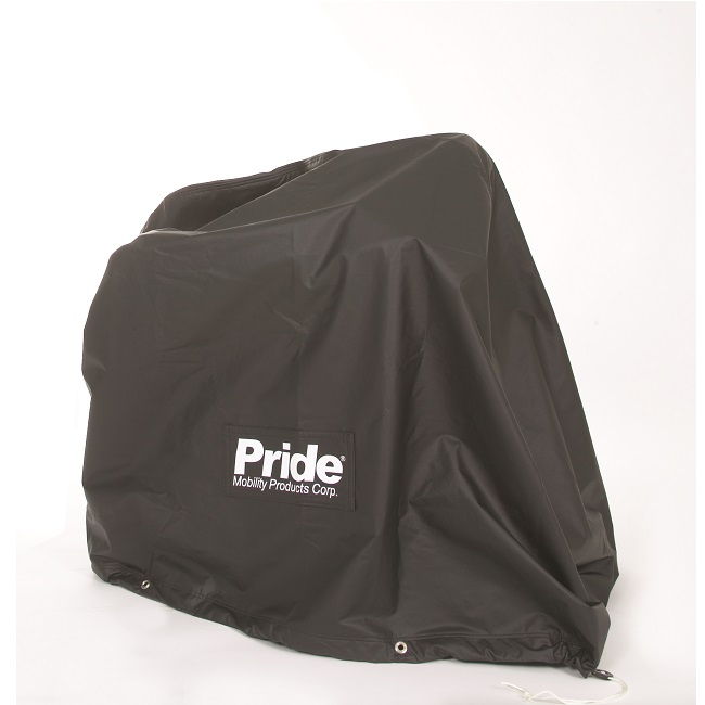 Pride Power Wheelchair Weather Cover Pride Covers Canopies – Wheel Chair Covers