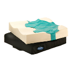 Invacare Matrx Stabilite Cushion