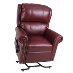 Golden Technologies Pub Chair PR-712 with MaxiComfort