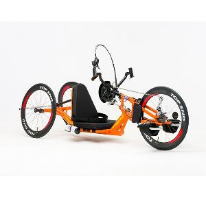 Top End Top End Force G Handcycle