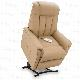 Serta Perfect Lift Chair Arlington Serta Perfect Infinite Position Lift Chair