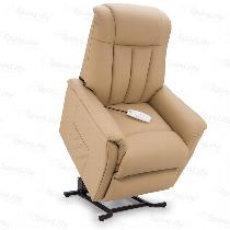 Serta Perfect Lift Chair Arlington Serta Perfect Infinite Position Lift Chair Infinite-Position Lift Chair