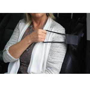 Stander Grab & Pull Seat Belt Reacher Accessories