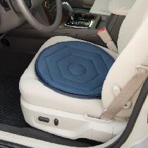 Stander Swivel Seat Cushion Specialty Cushion