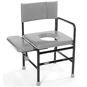 Tubby II Folding Bath Chair