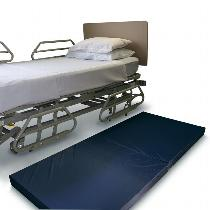 NY Ortho Bedside Safety Mat Fall Prevention