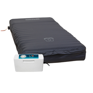 Proactive Medical Protekt Aire 2000 Mattress Overlays