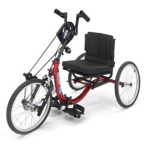 Top End Top End Lil' Excelerator-2 Handcycle Handcycle