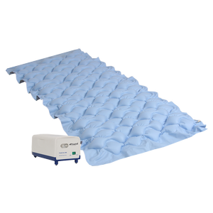 Proactive Medical Protekt Aire 1000 Mattress Overlays
