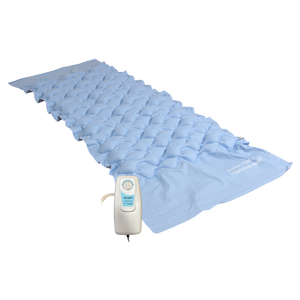 Proactive Medical Protekt Aire 1500 Mattress Overlays