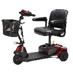 Merits Health Roadster Deluxe
