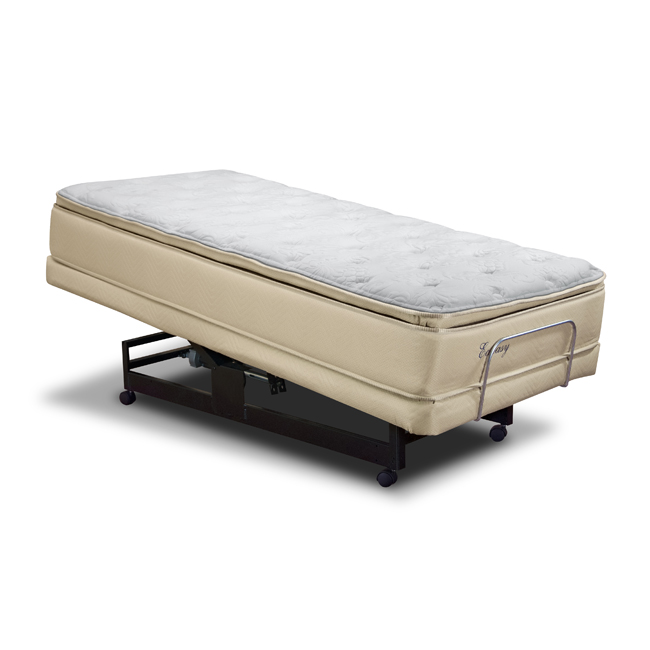 sleep ezz acid reflux adjustable bed frame sleep ezz adjustable bed frames - Bed Frames For Adjustable Beds