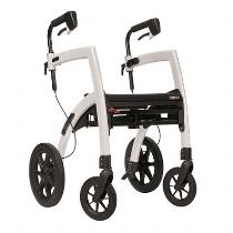 Rollz Motion Rollz Motion Luxury Rolling Walkers