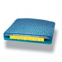 Supracor Stimulite Classic  XS (Extra Sensitive) Specialty Cushion