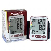 Advocate Blood Pressure Monitor System Accessories
