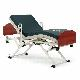 Invacare Continuing Care CS Series CS3 Bed