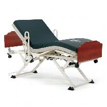 Invacare Continuing Care CS3 Deluxe Homecare Beds