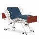 Invacare Continuing Care CS9 FX600 Adjustable Width Bed