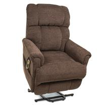 Golden Technologies Space Saver PR-931 2-Position Lift Chair