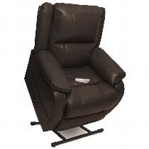 Pride Home Decor NM455 3-Position 3-Position Lift Chair