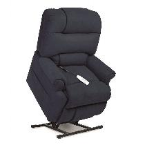 Pride Home Decor NM-475 3-Position 3-Position Lift Chair