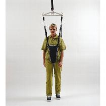 Liko (A Hill-Rom Company) LiftPants<sup>TM</sup> Stand-Up Slings