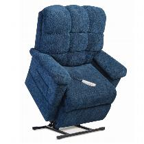 Pride Oasis LC-380 3-Position Lift Chair
