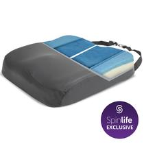 Proactive Medical Protekt Ultra Bariatric Cushion Bariatric Cushions