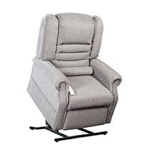 Comfort Lift Bexley Infinite Position Infinite-Position Lift Chair