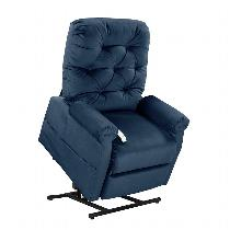 Lift chairs starting at 499 lift chair recliner for E motion therapy massage recliners