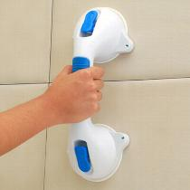 Nova Suction Cup Grab Bar Grab Bar
