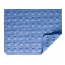 Nova Bath Mat Bathing Aids