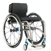 TiLite TR Series 3 Open Box Manual Wheelchairs