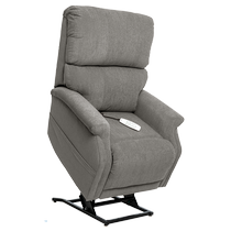 Pride Infinity LC-525i Infinite Position Infinite-Position Lift Chair
