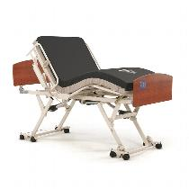 Invacare Continuing Care CS Series CS7 Bed Assist Rails - Open Box Beds