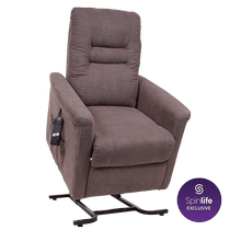 Designed by Golden Exclusively for SpinLife Granville 3-Position 3-Position Lift Chair