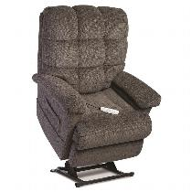 Pride Infinity Oasis LC-580i Infinite Position Infinite-Position Lift Chair