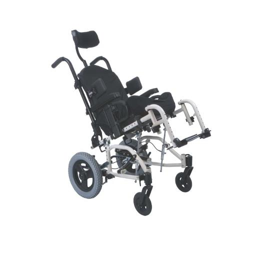 40756 sunrise quickie zippie ts pediatric wheelchair sunrise quickie