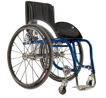4095 - Aktif manuel sandalye alacağım. Hangi marka ve modelleri önerirsiniz?