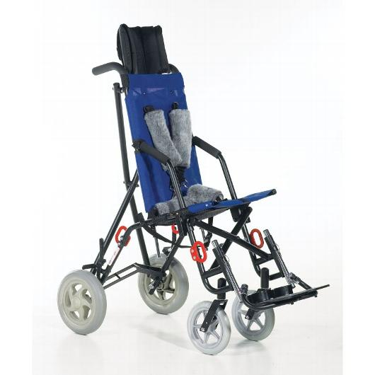 Mighty Lite Stroller