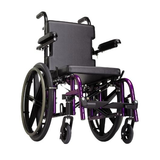 41363 sunrise quickie zippie 2 pediatric wheelchair sunrise quickie