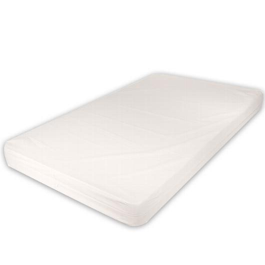 Bariatric Foam Mattress Bariatric Mattresses