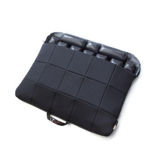 LTV Seat Cushion ... - ROHO LTV Seat Cushion - ROHO Wheelchair Cushions