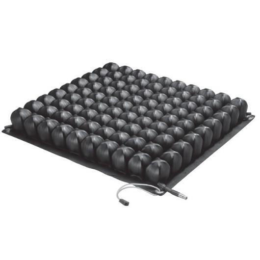 Low Profile Cushion ... - ROHO Low Profile Cushion - ROHO Air Wheelchair Cushions