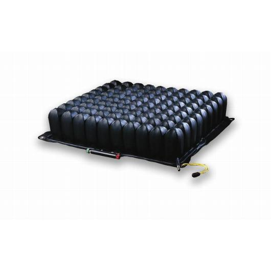 Quadtro Select High Profile Cushion