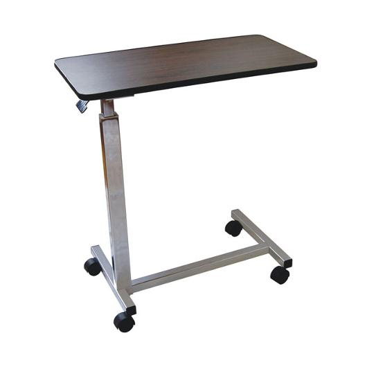 Overbed Table - Automatic